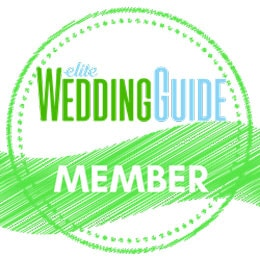 EliteWeddingGuideMember2018