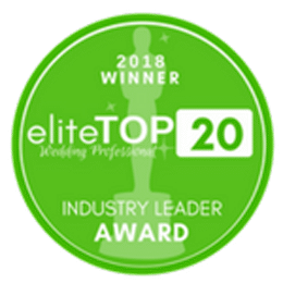 EliteWeddingGuideTop20BusinessLeader