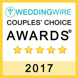 WeddingWire2017