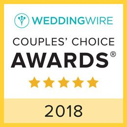 WeddingWire2018